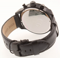 Ulysse Girard Masson Men's Swiss Chronograph Watch at PristineAuction.com