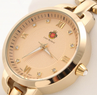 Louis Richard Felina Ladies Watch at PristineAuction.com