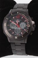 Stuka SR-71 Ana-Digi Men's Watch at PristineAuction.com