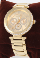 Tavan Seven Seas Ladies Multi-Function Watch at PristineAuction.com