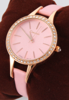 Chaumont Kiri Ladies Watch at PristineAuction.com