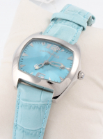 Chronotech Ladies Watch at PristineAuction.com