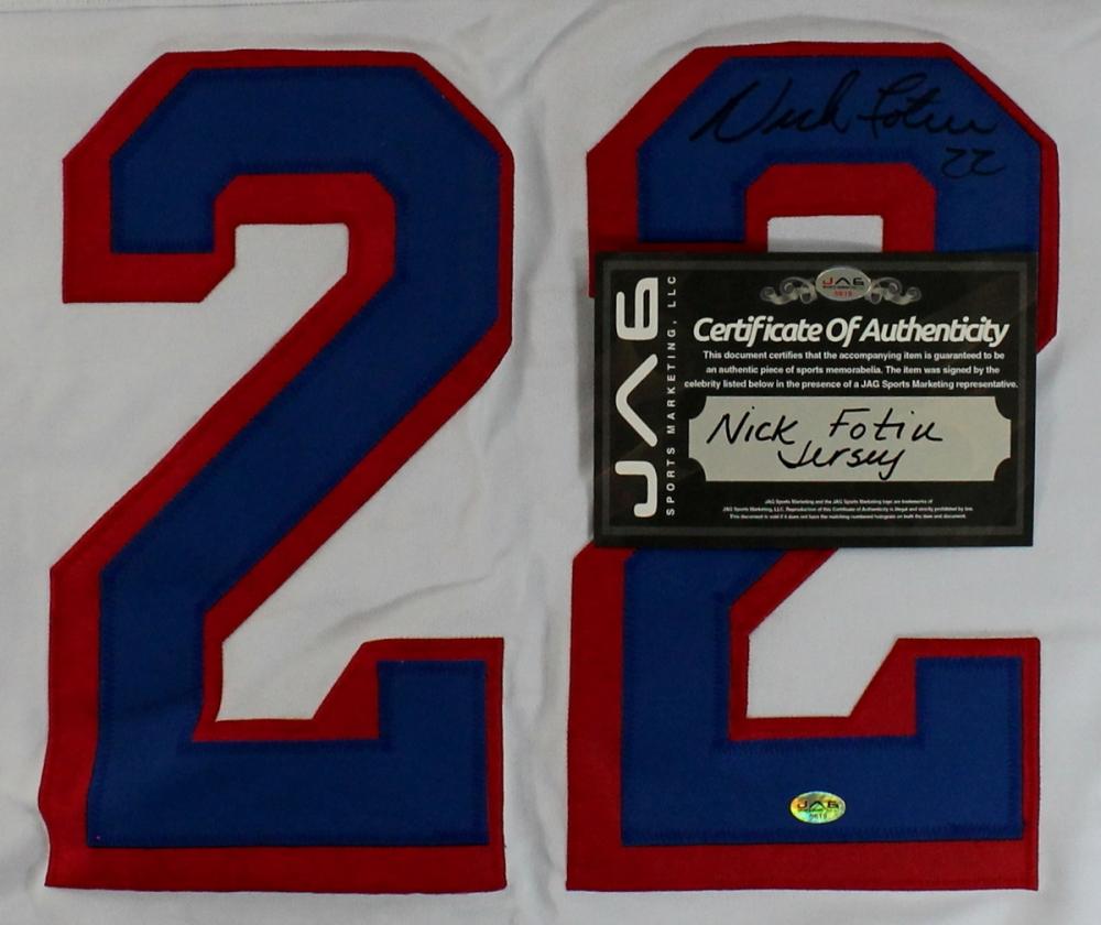 release date: b3318 f515e Online Sports Memorabilia Auction | Pristine Auction