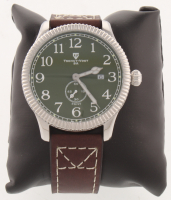 Tschuy-Vogt A24 Cavalier Men's Swiss Watch at PristineAuction.com