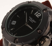 Deporte Ardmore Men's Watch