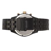 Brandt & Hoffman Sagan Men's Swiss Chronograph Watch at PristineAuction.com