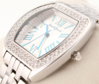 Auguste Jaccard Coquina Ladies Watch at PristineAuction.com