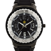 Louis Richard Pendragon Men's Watch at PristineAuction.com