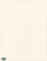 Seth MacFarlane Signed 8.5x11 Cut with Original Sketch (PSA COA) at PristineAuction.com