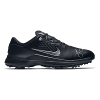 Tiger Woods Signed Nike Air Zoom TW71 Golf Shoe (UDA COA) at PristineAuction.com