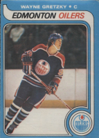 """""""One GREAT Box"""" Wayne Gretzky Ultimate Card Collection Mystery Box – 25 Cards Per Box! at PristineAuction.com"""
