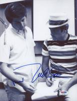 Brian Wilson & Mike Love Signed 8x10 Photo (PSA COA)