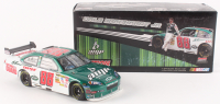 LE Dale Earnhardt NASCAR #88 Amp Energy / National Guard 2009 Impala SS 1:24 - Scale Die-Cast Stock Car