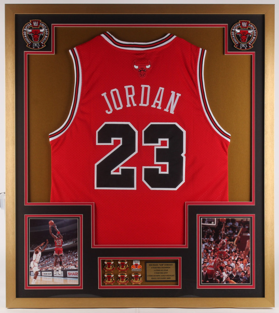 release date: d6d7a e5c01 Online Sports Memorabilia Auction | Pristine Auction