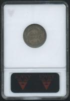 1895-O 10¢ Barber Dime (ANACS G 4) at PristineAuction.com