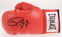 Roy Jones Jr. Signed Everlast Boxing Glove (Beckett COA) at PristineAuction.com