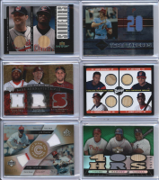 """Super Box 2019"" Mystery Sports Cards Box! 25+ Items Per Box! JAM PACKED! at PristineAuction.com"