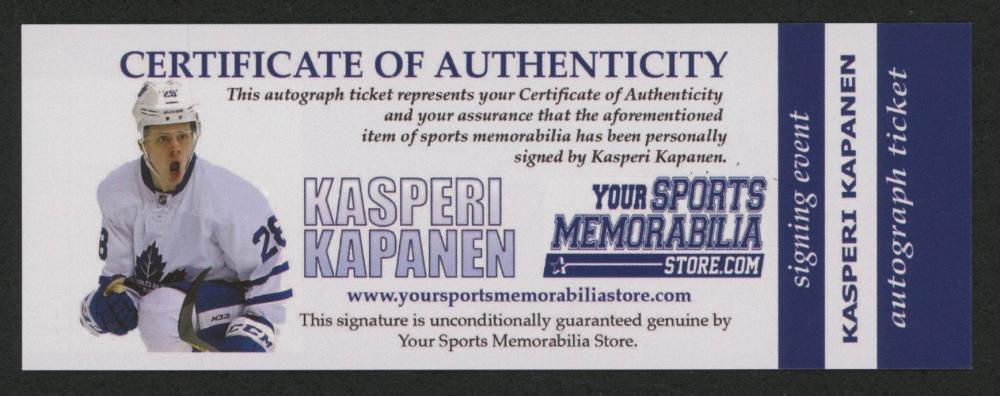 release date: 37d8c 6acc7 Online Sports Memorabilia Auction | Pristine Auction
