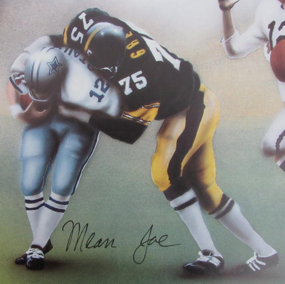 da83ef27f81 Pittsburgh Steelers