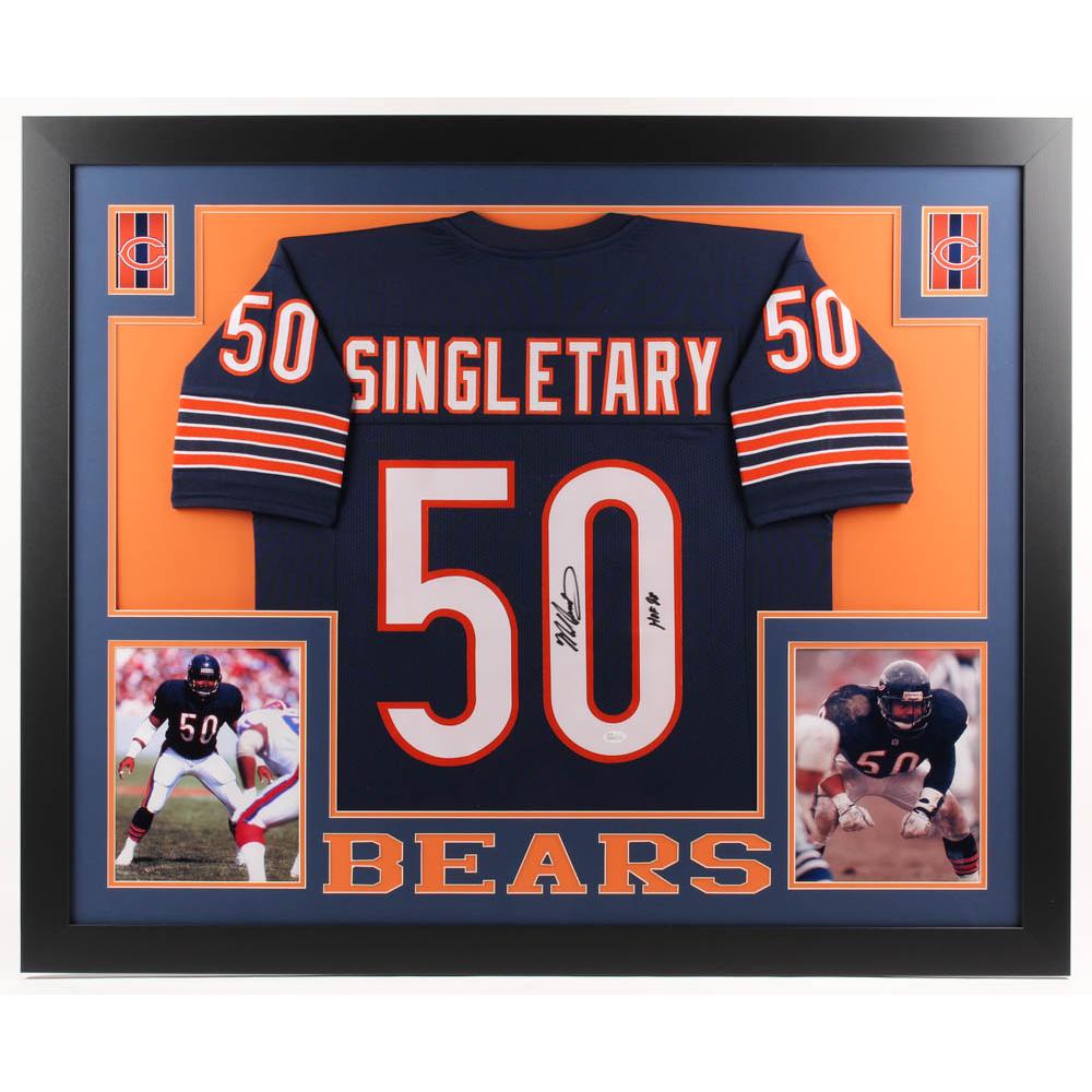 release date: 88a7f f13f7 Online Sports Memorabilia Auction | Pristine Auction