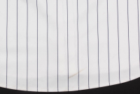 Dave Winfield Game Used Minnesota Twins Jersey (Miedema LOA) at PristineAuction.com