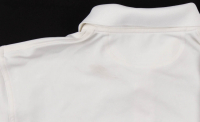 Jordan Spieth Signed Under Armour Golf Shirt (PSA COA) at PristineAuction.com