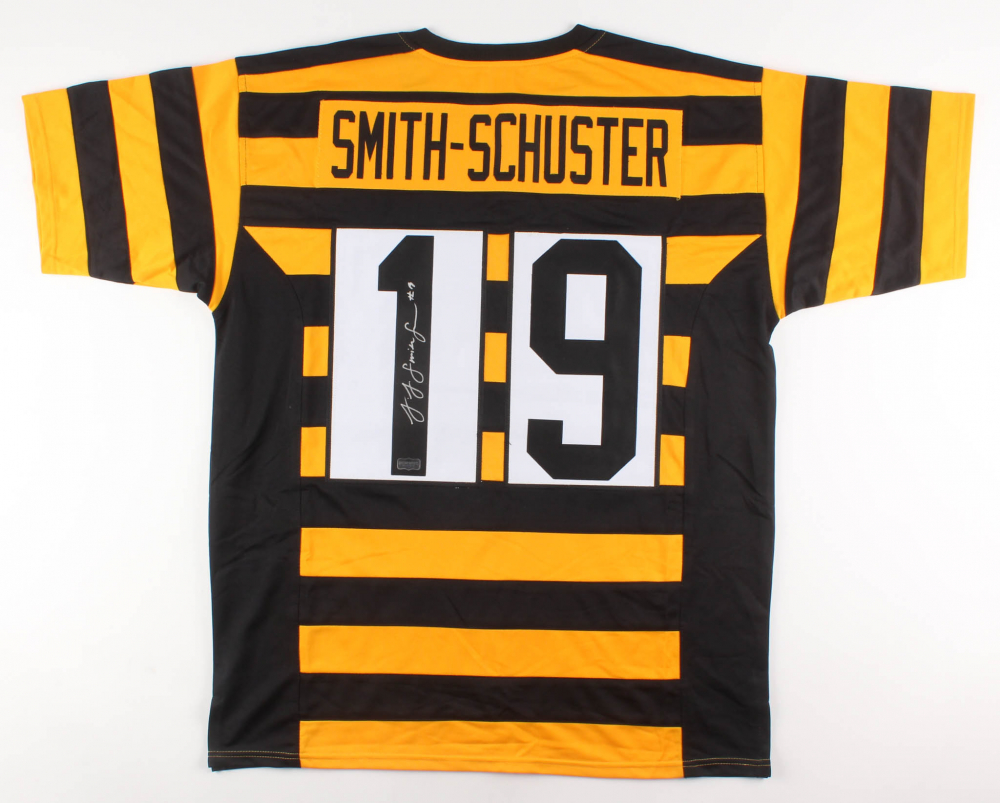 release date: 3dc64 86c59 Online Sports Memorabilia Auction   Pristine Auction
