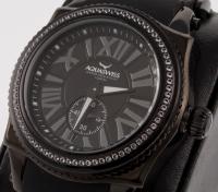 AQUASWISS Swissport A Men's Watch (New)