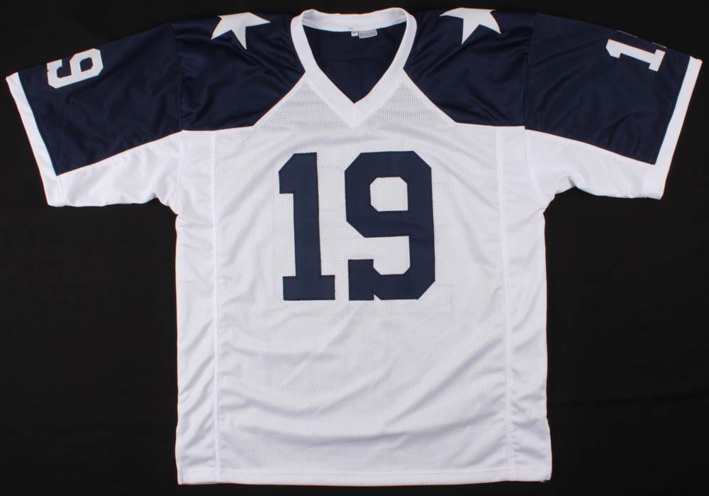 release date: f4a4f c6615 Online Sports Memorabilia Auction | Pristine Auction