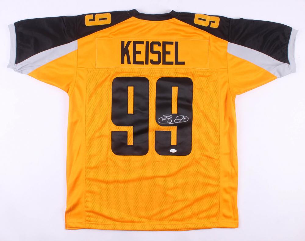 brett keisel jersey, OFF 78%,Buy!