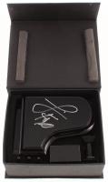 "Jamie Foxx Signed ""Ray"" 1:12 Scale Mini Piano (JSA COA) at PristineAuction.com"