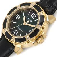 AQUASWISS DEDIA Lily L Ladies Diamond Watch (New)