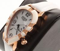 AQUASWISS DEDIA Lily LT Ladies Diamond Watch (New)