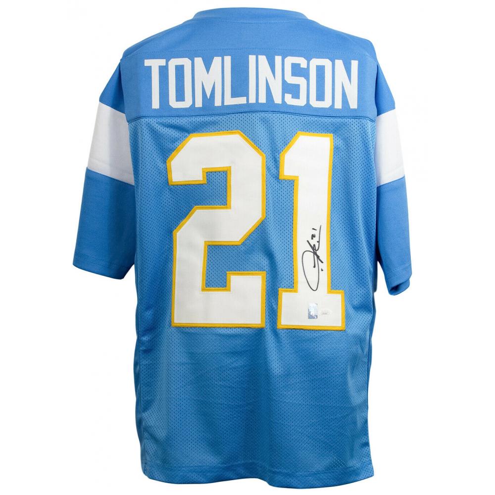 release date: 73c54 f4291 Online Sports Memorabilia Auction   Pristine Auction