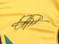 Usain Bolt Signed Jersey (PSA COA) at PristineAuction.com