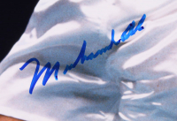 Muhammad Ali Signed 16x20 Photo (PSA LOA) at PristineAuction.com