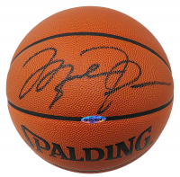 Schwartz Sports The G.O.A.T. Basketball Superstar Signed Basketball Mystery Box - Series 1 (Limited to 123) (Pristine Exclusive Edition) at PristineAuction.com