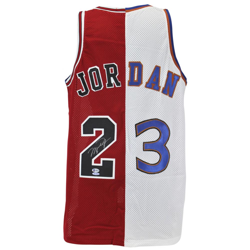 release date: d6d7a e5c01 Online Sports Memorabilia Auction | Pristine Auction