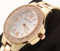 Rousseau Rene 2 Women's Watch at PristineAuction.com