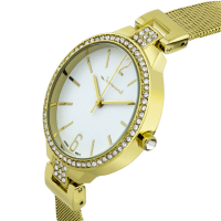 Jeanneret Jura Ladies Watch at PristineAuction.com