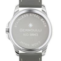 Bernoulli Faun ll Ladies Watch at PristineAuction.com