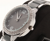 Bernoulli Daeva ll Ladies Watch at PristineAuction.com