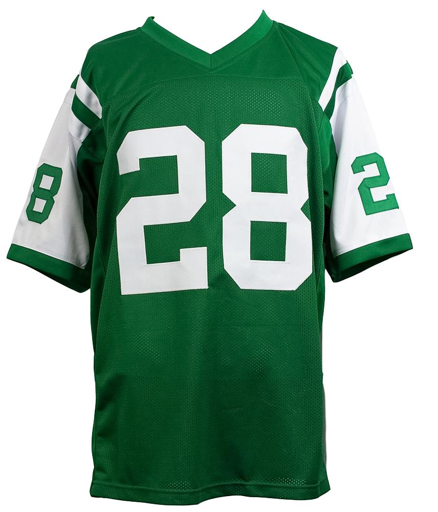 release date: 5ad26 92b02 Online Sports Memorabilia Auction   Pristine Auction