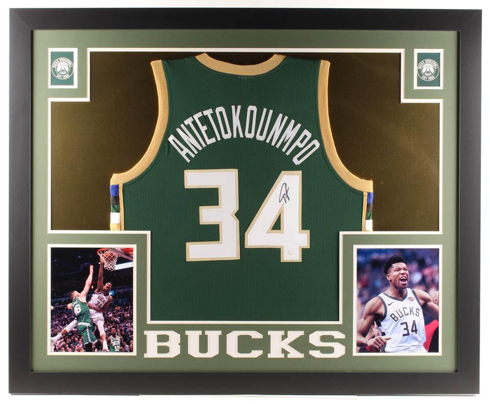 release date: a4e12 b5af3 Online Sports Memorabilia Auction | Pristine Auction