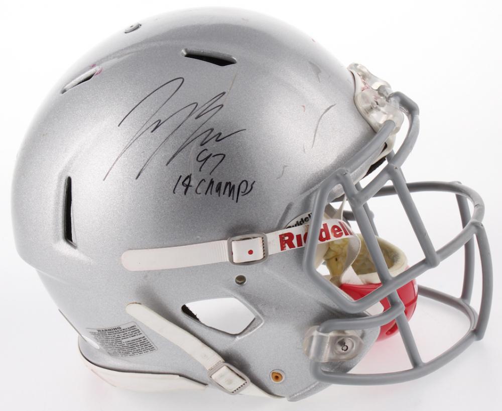 becd4392 Online Sports Memorabilia Auction | Pristine Auction