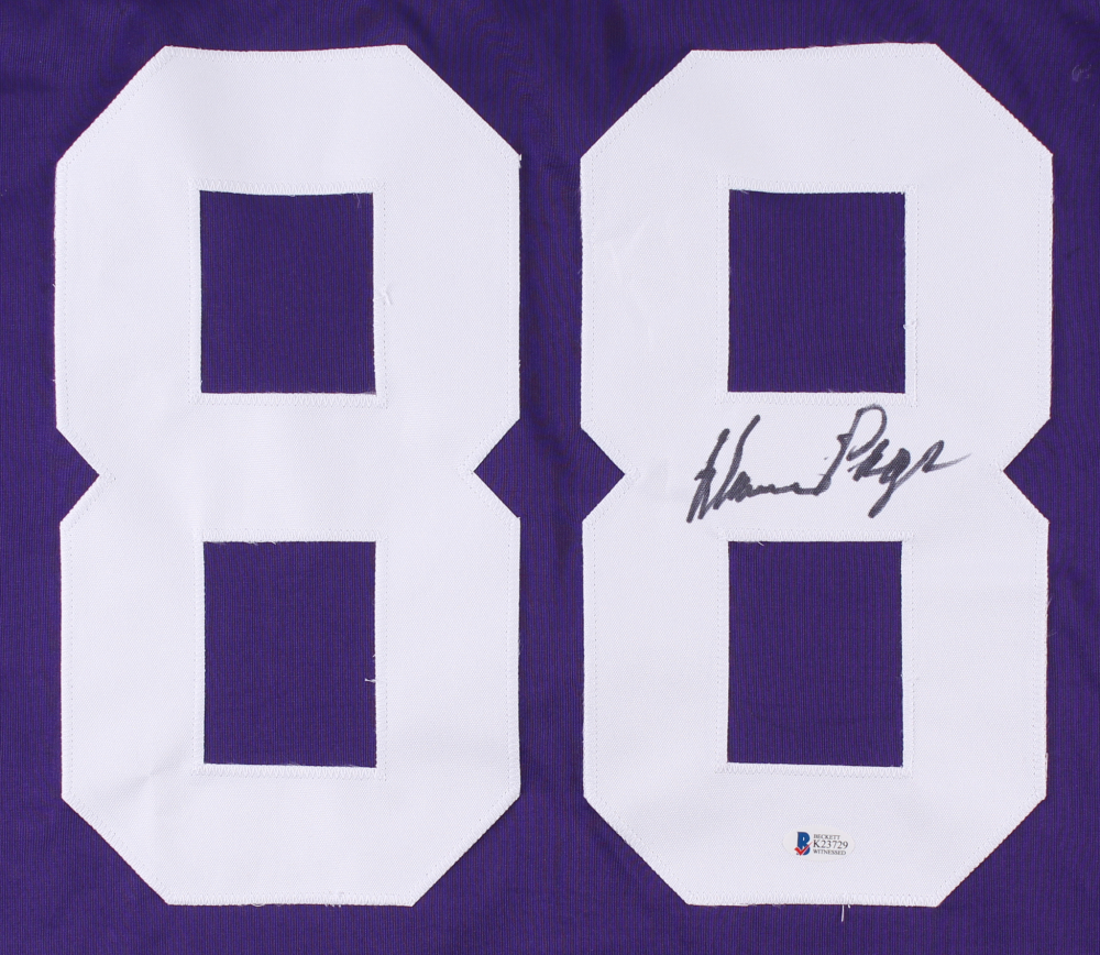 release date: 40526 0e2b1 Online Sports Memorabilia Auction | Pristine Auction