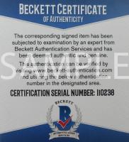 Josh Allen Signed Buffalo Bills Full-Size Authentic On-Field SpeedFlex Helmet (Beckett COA) at PristineAuction.com