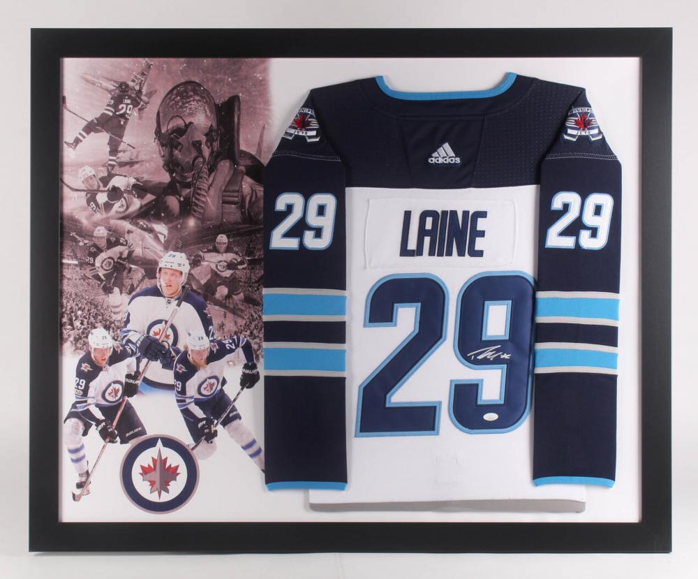 release date: 695e4 c1b39 Online Sports Memorabilia Auction | Pristine Auction