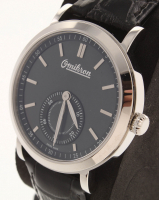 Omikron Harrier Men's Vintage Style Watch