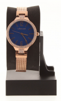 Jeanneret Jura Ladies Watch at PristineAuction.com